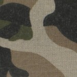 Cobber Camouflage