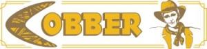 Original Cobber logo