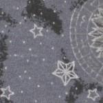 Cobber Silver Star