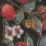 Cobber Red-Black Berries